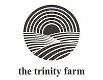 trinity farm