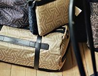 Mismo SS17 – Textile design