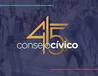Consejo Cívico