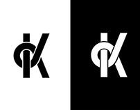 JJK Monogram