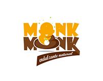 Monk monk