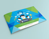 Infographic Booklet