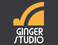 ginger studio 2015