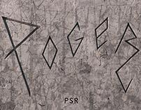 Poger PSREC STUDIO
