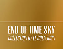 « End Of Time 2015 » Wallpaper for iPhone Collection