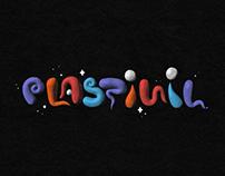 plastinil