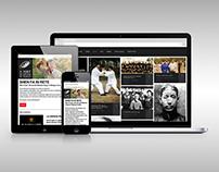 Online Marketing and Poster Design - ASKT