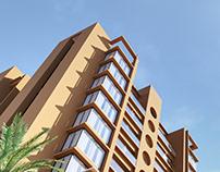 Elianaa (Architecture)