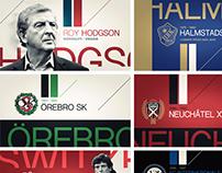 Roy Hodgson Intro