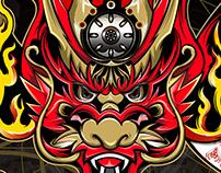 Dragon0526