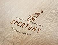 Sport Tony