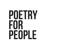 Poetry For People.