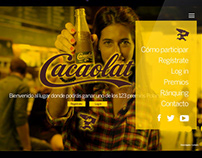 Cacaolat (COPY)