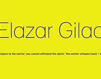 Google + Cover  Design