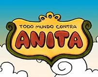 Todo Mundo Contra Anita