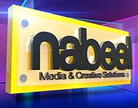 Nabeel Media