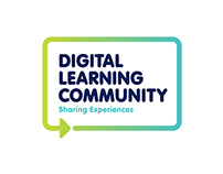 Digital Learning Community