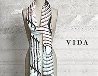VIDA - Collection Prints