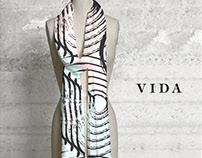VIDA - Collection Prints