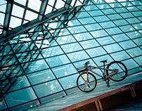 VANMOOF Bicycles