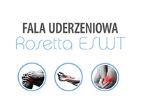 Rosetta ESWT - Print Design