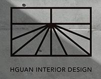 HGUAN INTERIOR DESIGN