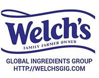 Welch's Gig