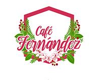Café Fernández