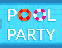 Party's publicity example
