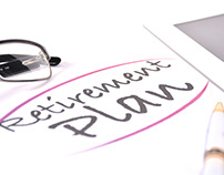 Top 3 Personal Finance Steps To Take Before You Retire