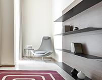 Ghanem Apartments - Doha, Qatar