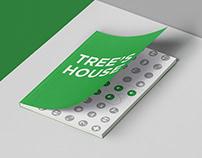 Tree's House