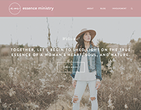 Essence Ministry