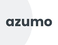 Azumo 2.0