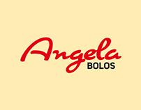 Angela Bolos