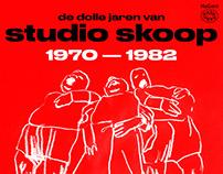 Studio Skoop Exhibition