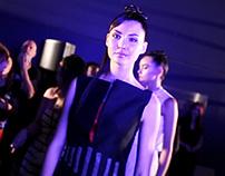 Raffles Graduates Exhibition 2014
