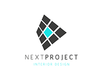 NextProject - Corporate Identity