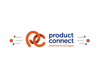 Product Connect | Video