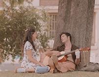 Ripley Chile - Día de los Enamorados 2016