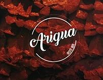 Arigua Restó Bar (Areguá)