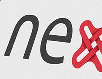 Nexio Project