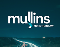 Mullins Lawyers