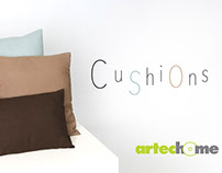 Print Design- Furniture & Decoratives