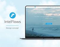 IntelFlows