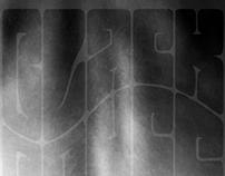 Black Bones Logo