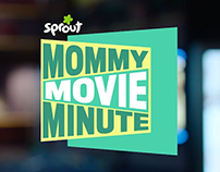 Mommy Movie Minute