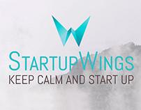 StartupWings