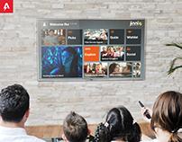 Jinni TV