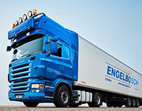 Transport Engelbosch